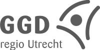 GGD Utrecht bv